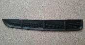 Коврик парприза ВАЗ 2109 низкая панель черн., цветн.