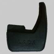 Брызговики ВАЗ 2101-2107 передние