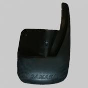 Брызговики ВАЗ 2109 задние