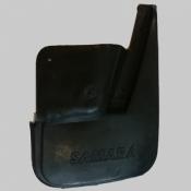 Брызговики ВАЗ 2109 передние