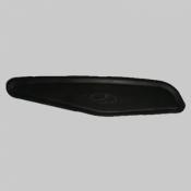 Коврик парприза ВАЗ 2110 -2112, черн